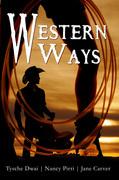 Western Ways
