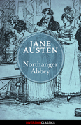 Northanger Abbey (Diversion Classics)