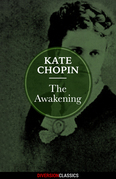 The Awakening (Diversion Classics)