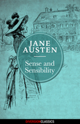 Sense and Sensibility (Diversion Classics)