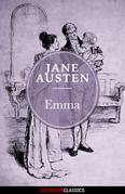 Emma (Diversion Classics)