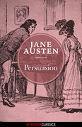 Persuasion (Diversion Classics)