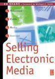 Selling Electronic Media