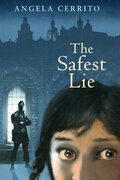 The Safest Lie
