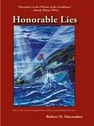 Honorable Lies