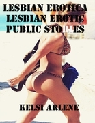 Lesbian Erotica: Sorority