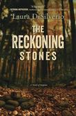 The Reckoning Stones: A Novel of Suspense