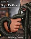 Sepia Pacifica