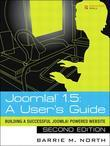 Joomla! 1.5: A User's Guide: Building a Successful Joomla! Powered Website (Adobe Reader)