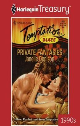Private Fantasies