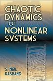 Chaotic Dynamics of Nonlinear Systems