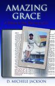 Amazing Grace: A Tribute to You, The Story of Us