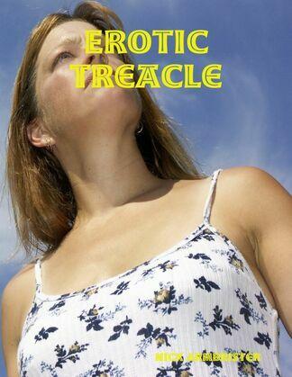 Erotic Treacle
