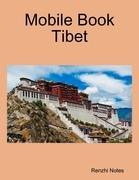 Mobile Book Tibet