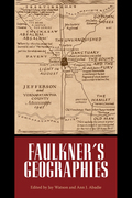Faulkner's Geographies