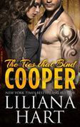 Cooper: The Ties that Bind