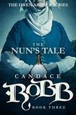The Nun's Tale: The Owen Archer Series - Book Three