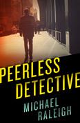 Peerless Detective
