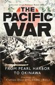 The Pacific War: From Pearl Harbor to Okinawa