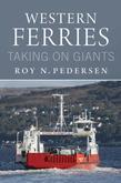 Western Ferries: Taking on Giants