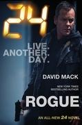 24: Rogue