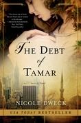 The Debt of Tamar