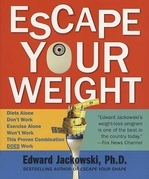 Escape Your Weight