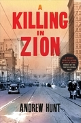 A Killing in Zion