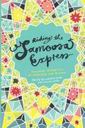Riding the Samoosa Express: Personal Narratives of Marriage and Beyond