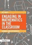 Engaging in Mathematics in the Classroom: Symbols and experiences