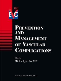 Prevention and Managemente of Vascular Complications