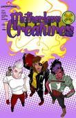 Motherless Creatures Vol. 1