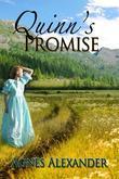 Quinn's Promise