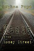Kasia From Honey Street