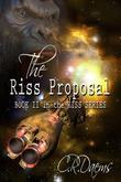 The Riss Proposal
