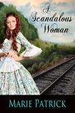 A Scandalous Woman