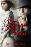 Forever In Vein