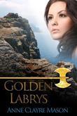 Golden Labryss