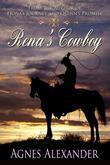 Rena's Cowboy