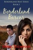 Borderland Barons