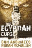 The Egyptian Curse: Another Adventure of Enoch Hale with Sherlock Holmes