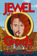 Jewel of the Gods