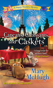 Cancans, Croissants, and Caskets