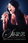 My Soul Then Sings