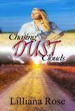 Chasing Dust Clouds