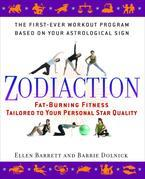 Zodiaction: Fat-Burning Fitness Tailored to Your Personal Star Quality