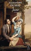 Jane: suivi de Cécile