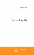 Serial Family