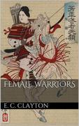 Female Warriors