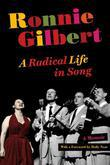 Ronnie Gilbert: A Radical Life in Song